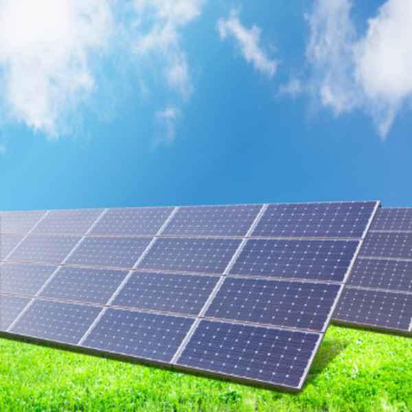 田舎の土地は太陽光発電で決まり?メリット・デメリットを解説