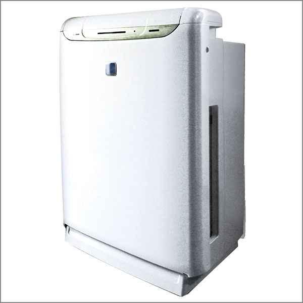 「リコール重要なお知らせ」ダイキン製ルームエアコン、空気清浄機を探しています