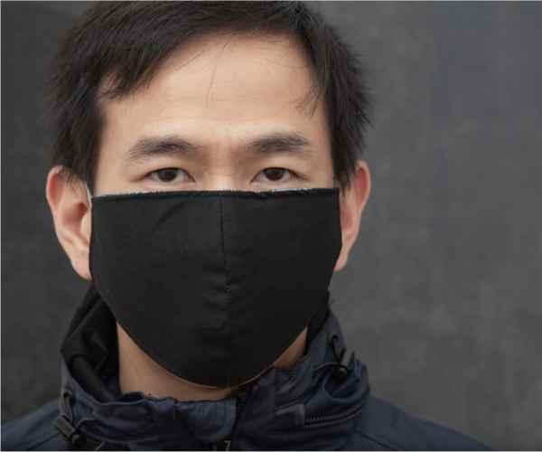 なぜ日本の感染者は少ないのか?海外が見る「日本の謎」新型肺炎