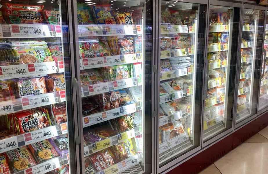 栄養価も問題なし!専門家が語る「冷凍野菜」の意外な真実
